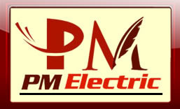 PM Electric